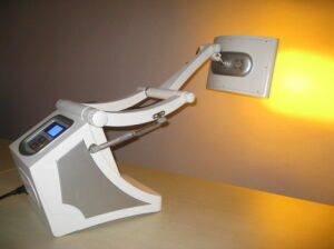 SYLUSTAR PDT-S Phototherapy Lamp for sale