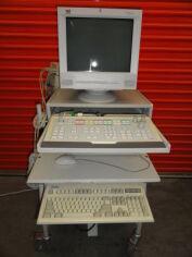 NICOLET Viking III P EMG Unit for sale