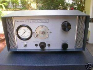 PURITAN BENNETT AP-5 Respirator for sale