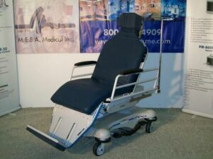 STRYKER 5051 Stretcher for sale