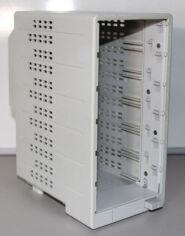 DATASCOPE 0997-00-0472-01 Module Rack for sale