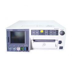 GE 120 Bedside Monitor for sale