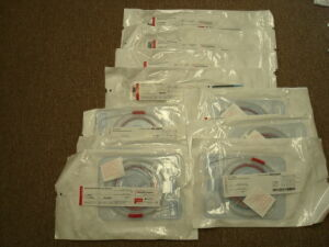 COOK Stents & Sheaths Stent for sale