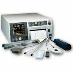 COROMETRICS 129 Fetal Monitor for sale