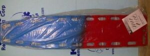FERNO Najo Redihold Backboard for sale
