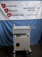 SIEMENS Compressor Compact Air Compressor for sale