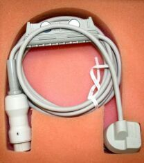 PHILIPS CO2 Transducer Co2 Monitor for sale