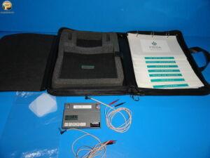 MEDTRONIC MEDA CROWN SERIES Nerve Stimulator for sale