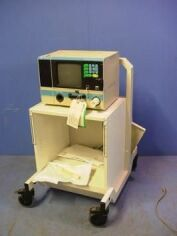 SENSORMEDICS DeltaTrac II Metabolic Cart for sale