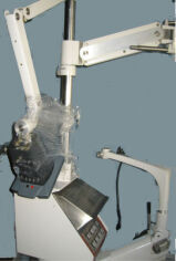 AMERICAN OPTICAL AO Phoroptors / Refractors for sale