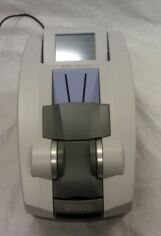 GE ACHILLES EXPRESS Bone Densitometer for sale