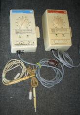 BIRTCHER 733 Hyfrecator for sale