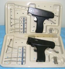 BIONX Crossbow 1100-01 O/R Instruments for sale