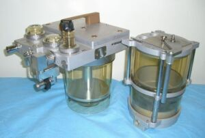 DRAEGER Ventilator Anesthesia Accessories for sale