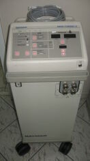 GAYMAR Medi-Therm III Patient Warmer for sale