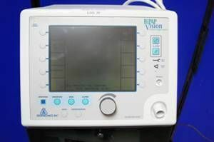 RESPIRONICS Bipap Vision CPAP/BiPAP for sale