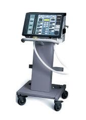 PURITAN BENNETT TYCO 740 Ventilator for sale