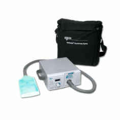 OHMEDA BilliBlanket Plus Phototherapy Unit for sale