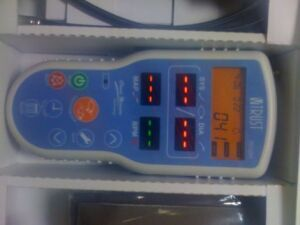 COLIN BIOCARE TRUST 701 BP Monitor for sale