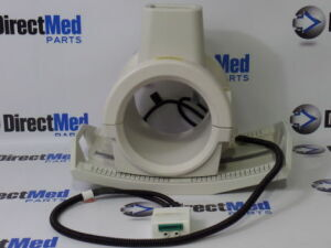 GE EXCITE/ LX MRI Coil for sale