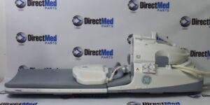 GE EXCITE/ LX MRI Coil for sale