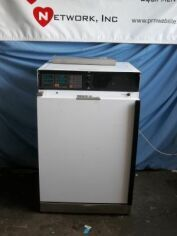NAPCO 7100 Incubator for sale