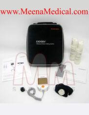 Used Smith Amp Nephew Exogen 4000 Bone Growth Stimulator