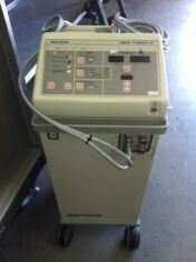 GAYMAR Meditherm III 3 MTA-6900 Hypothermia Unit for sale