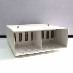 DATEX-OHMEDA F-CUB..7. Module Rack for sale