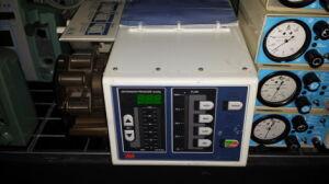 3M 87000 Arthroscopy Pump for sale