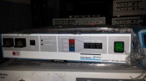 DYONICS Dyocam 750 Video Endoscopy for sale