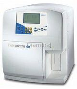 ABX Pentra 60 Hematology Analyzer for sale
