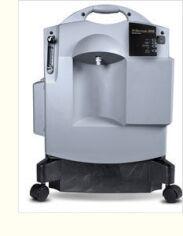 RESPIRONICS MILLENIUM M10 Oxygen Concentrator for sale