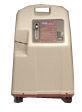 INVACARE PLATINUM 5L OCI Oxygen Concentrator for sale