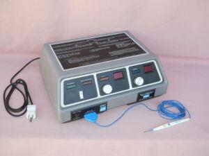 CONCEPT 9700 Arthroscopy Electrosurgical Unit for sale