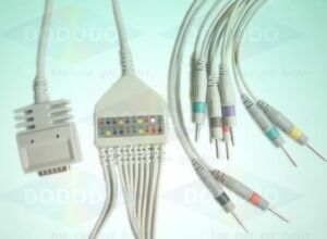 ECG Disposables - General for sale