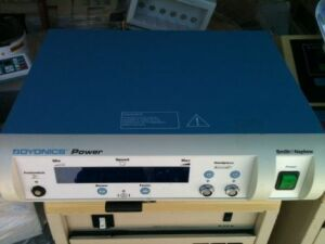 DYONICS Power Arthroscopy Shaver System for sale