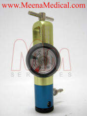 FLOTEC Flow Meter for sale