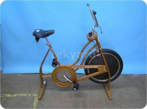 SCHWINN 935-3363 Therapy Unit for sale