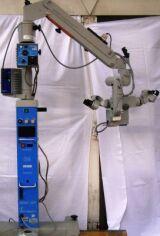ZEISS Opmi CS-I Microscope for sale