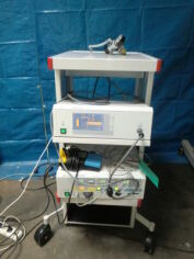 MARTIN MB 181 Electrosurgical Unit for sale