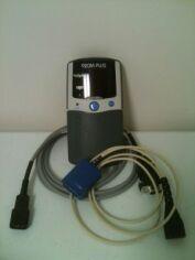 RESPIRONICS 920m Plus Oximeter - Pulse for sale
