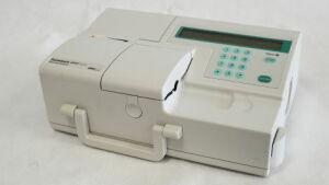 OSMETECH OPTI CCA Blood Gas Analyzer for sale