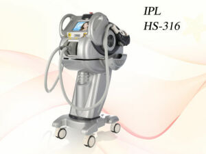 MED APOLO Hair removal device Laser - IPL for sale