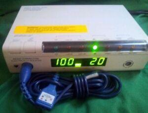 COROMETRICS Neo-Trak 502 Infant Apnea Monitor for sale