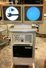 SIEMENS Siremobil 4 C-Arm for sale