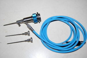 DYONICS 3863 Endoscope for sale