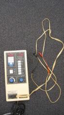 METTLER 206 Muscle Stimulator for sale