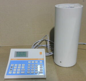 CAPINTEC CRC-15R Dose Calibrator for sale