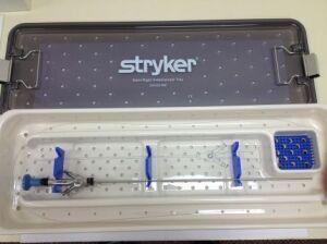 STRYKER 502-880-430 Ureteroscope for sale